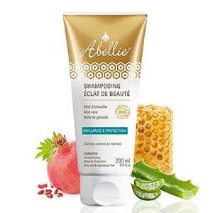 Shampooing Eclat de Beauté